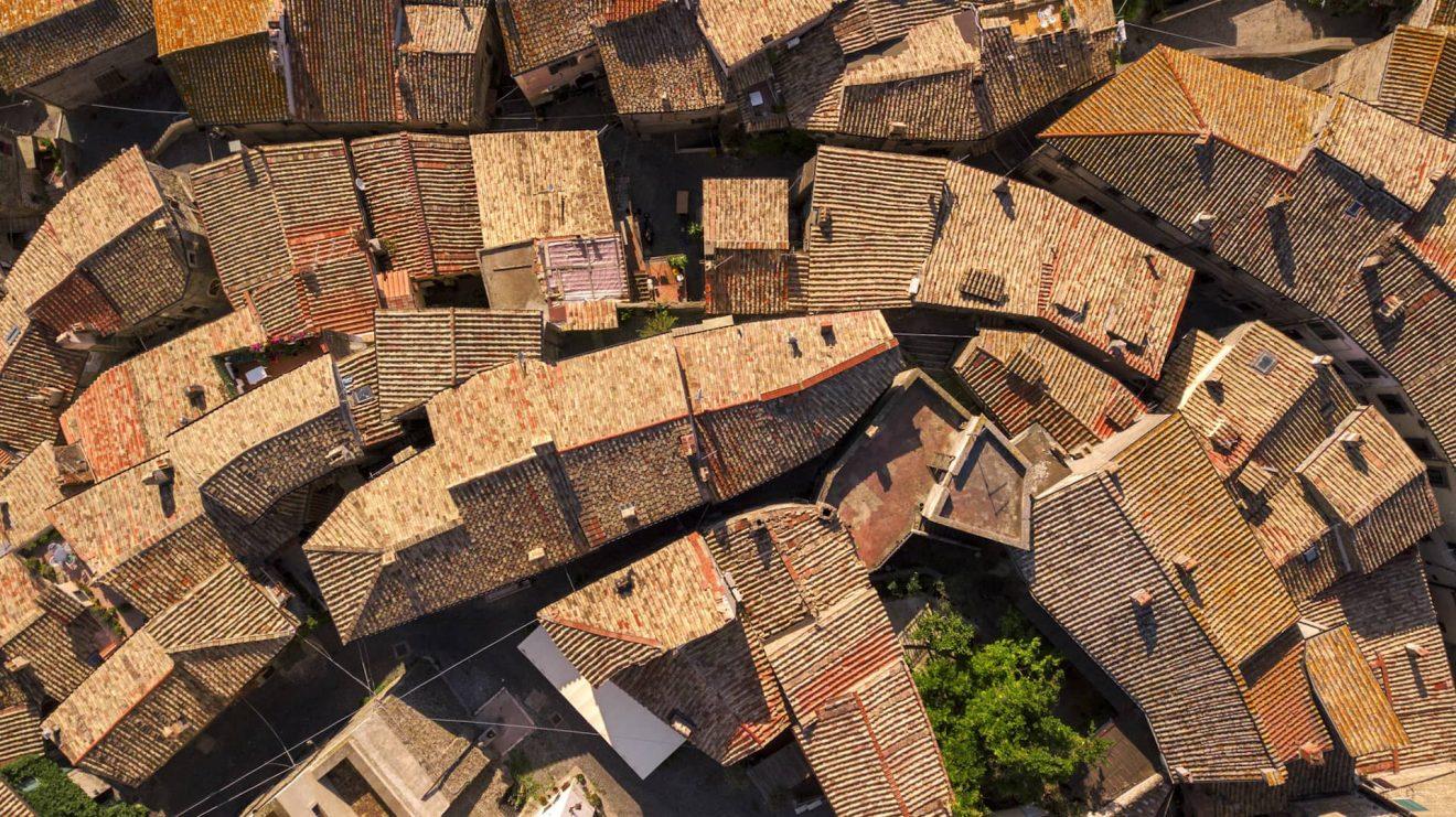 Quanto Costa Rifare Il Tetto rifacimento copertura tetti a padova